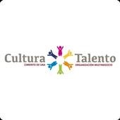 Reunión FEMCO 2017 icon