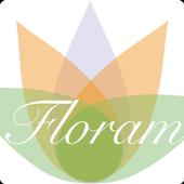 FloramCR (Catálogo de Flores) icon