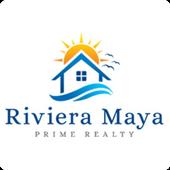 Riviera Maya Prime Realty icon