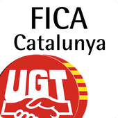 UGT FICA icon