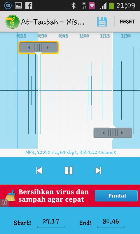 Mp3 Audio Merger APK Download - Free Music & Audio APP for