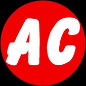 Adi Computers icon