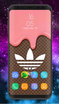 hot sales c27f6 413d7 ...  adidas  wallpaper screenshot ...