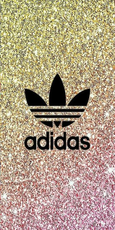 new product c87f4 98dfb ... Adidas Wallpapers and Backgrounds screenshot 5 ...