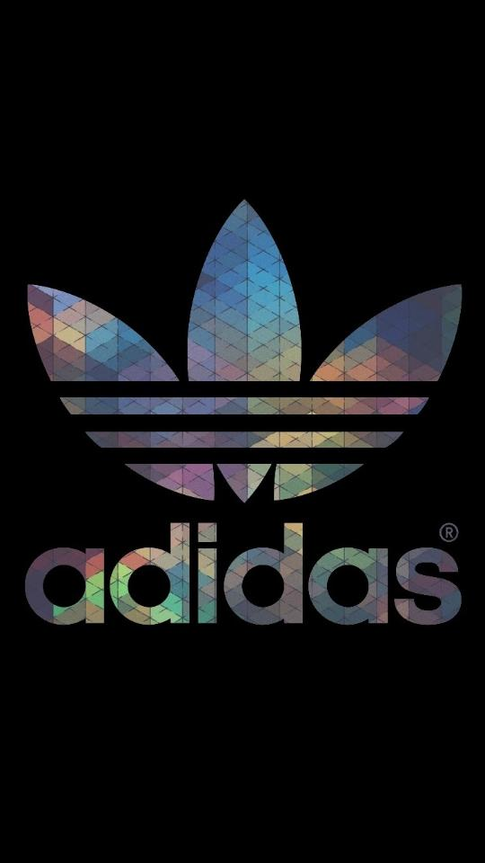 Adidas Wallpapers Full Hd 4k For Android Apk Download