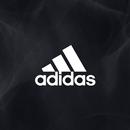 adidas universe APK