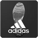 adidas FOOTPRINT Running Analysis APK