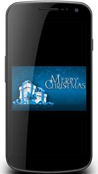 Christmas Greetings 2018 screenshot 2