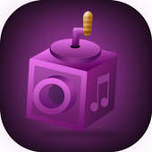 Video Downloader icon