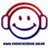 Radio Facebook icon