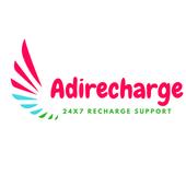 Adi Recharge icon