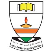 Abu Dhabi Indian School - Al Wathba icon