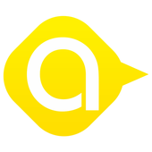 Ascend AMS icon