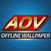 Image Result For Aov Wallpaper Yorn Full Hd