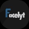 FaceLyt icon