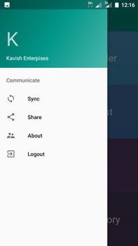 Kavish  Enterprises, Kolhapur screenshot 3