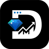Diamond Trade icon