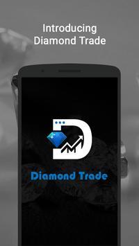 Diamond Trade poster