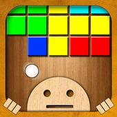 Bricks Breaker icon