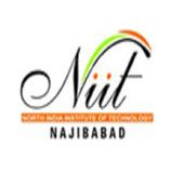 NIIT Najibabad icon