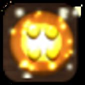 Adito Master Lite icon