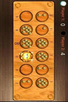 Adito Master Lite apk screenshot