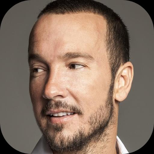 Carl Lentz Sermon For Android Apk Download