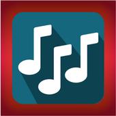 Justin Timberlake Songs &  Lyrics icon