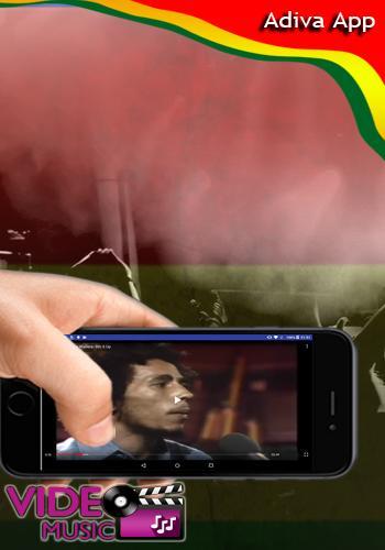 ub40 reggae music download