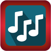 Love Songs Lyrics of All the Time icon