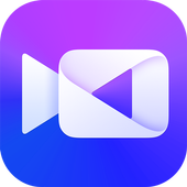 Video Player - 4K Quality icon