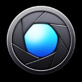 J-Photo icon