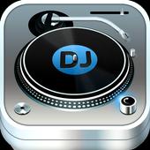 DJ Basic icon