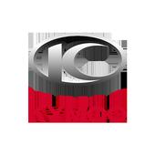 Kymco Türkiye icon