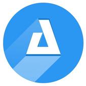 Andromax ROM icon