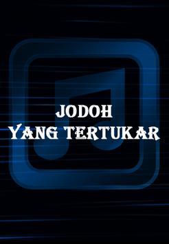 Mp3 OST Jodoh Yang Tertukar terlaris apk screenshot