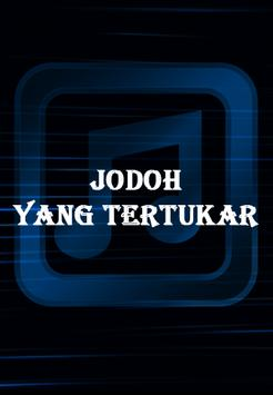 Mp3 OST Jodoh Yang Tertukar terlaris screenshot 3