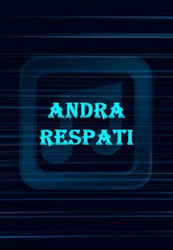 Mp3 Andra Respati Populer poster