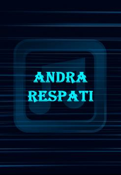 Mp3 Andra Respati Populer apk screenshot