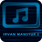Mp3 Irvan Mansyur S Terpopuler icon