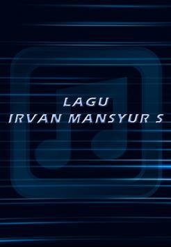 Mp3 Irvan Mansyur S Terpopuler poster
