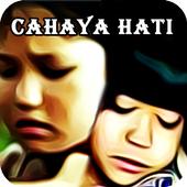 OST Mp3 Cahaya Hati Terlengkap icon