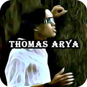 Koleksi Thomas Arya Terbaik icon