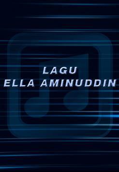 Koleksi Ella Aminuddin Lengkap poster