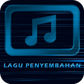 Koleksi Lagu Penyembahan Terlaris icon