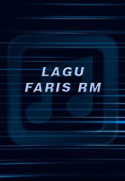 Koleksi Mp3 Fariz RM Lengkap apk screenshot