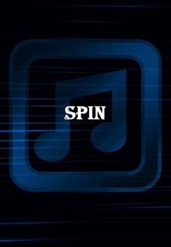 Koleksi Mp3 Spin Terpopuler screenshot 2