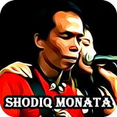 Koleksi Shodiq Monata Terlengkap icon