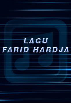 Lagu Farid Hardja Terpopuler poster