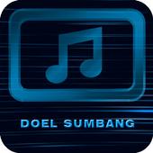 Lagu Mp3 Doel Sumbang Terlaris icon